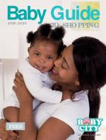 Baby City Specials Baby Guide 4 March 2020