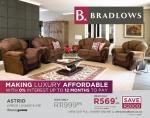 Bradlows Catalogue New Specials 19 February 2020
