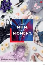 Edgars Specials Mothers Day 2 9 May 2021