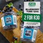 Food Lovers Specials 12 18 July 2021