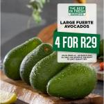 Food Lovers Specials 22 28 March 2021