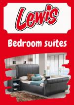 Lewis Catalogue 8 July 2020