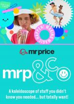 Mr Price Catalogue 21 October 2020