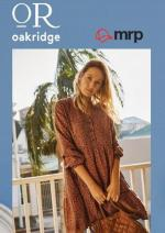 Mr Price Catalogue 5 August 2020