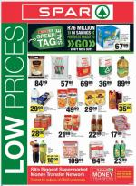 Spar Specials Weekly Catalogue 18 February 2020