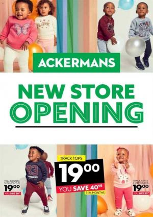 ackermans specials 10 july 2020