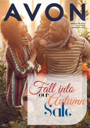 avon brochure autumn sale 1 30 apr 2021