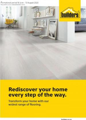 builders warehouse specials rediscover your home 16 june 2020
