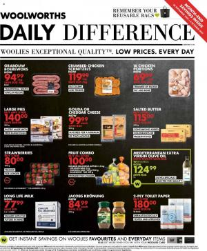 woolworths specials 20 sep 3 oct 2021