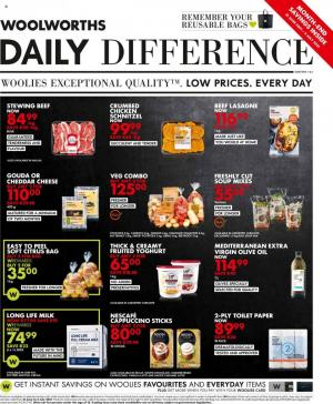 woolworths specials 21 june 4 july 2021