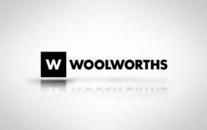 Woolworths Specials