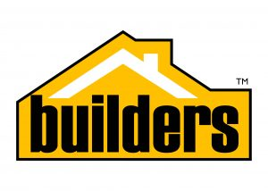 Builders Warehouse Specials