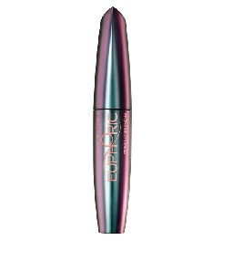 Avon True Euphoric Volume & Length Mascara