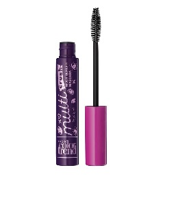 Color Trend Multi Crush Multi-Benefit Mascara