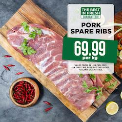 food lovers specials 22 february 2021