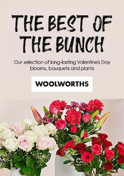woolworths specials 8 february 2021