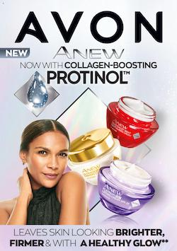 avon brochure anew series 1-31 march 2021