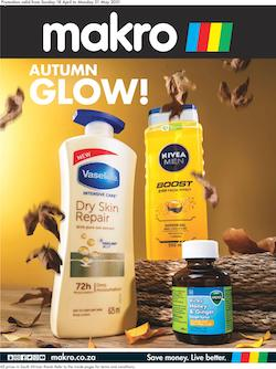 makro specials personal care 18 apr 31 may 2021