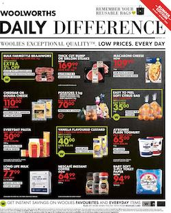 woolworths specials 10 23 may 2021