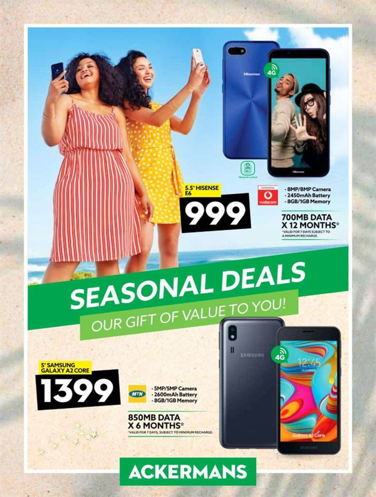 ackermans specials cellular catalogue 27 december 2019