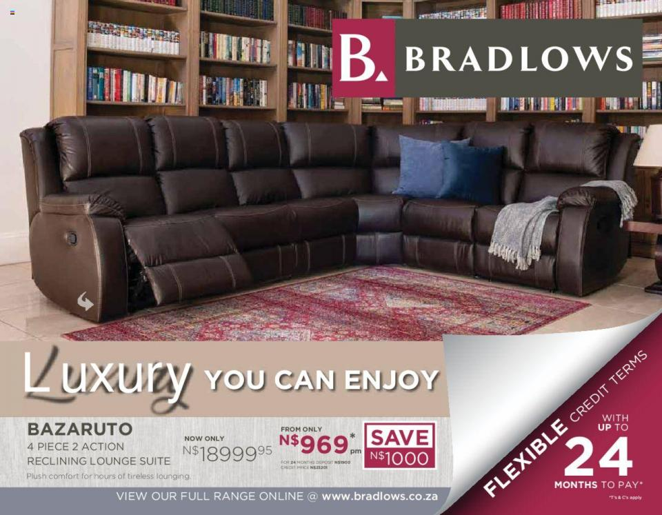 bradlows catalogue namibia specials 25 march 2020