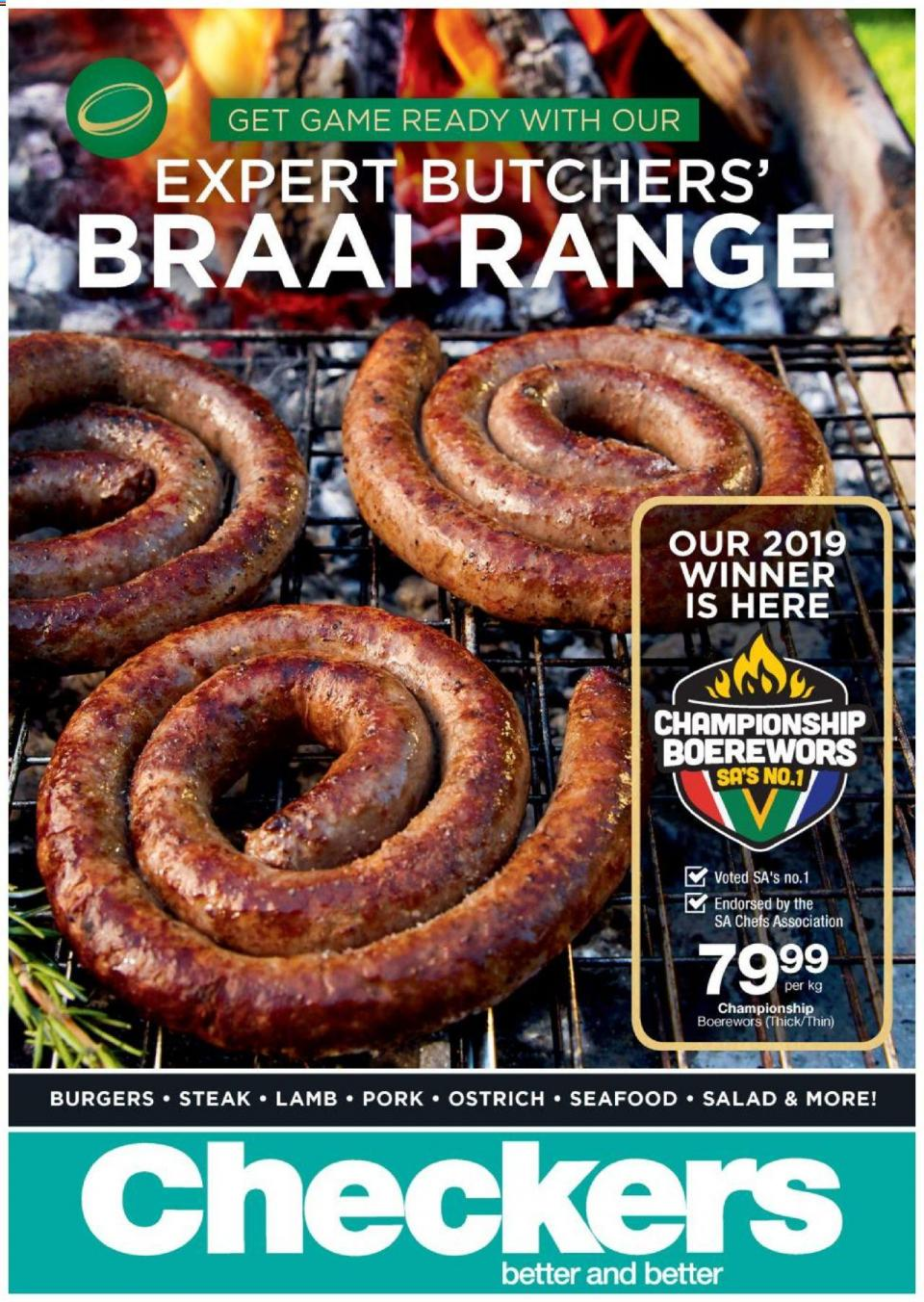 checkers specials braai promotion 16 september 2019