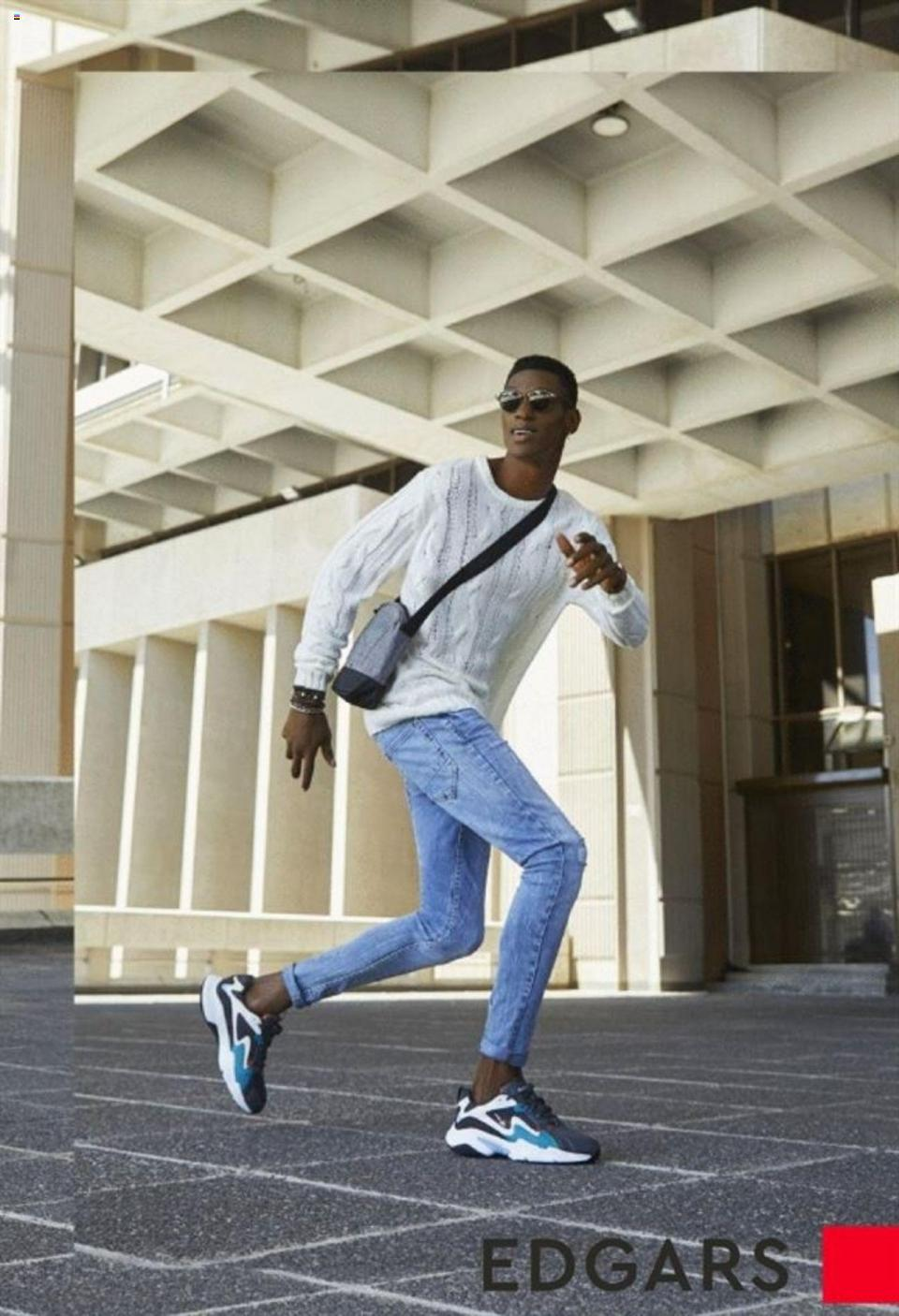 edgars specials men lookbook 16 april 2020
