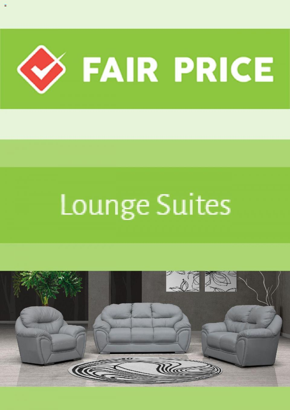 fair price specials 3 june 2020