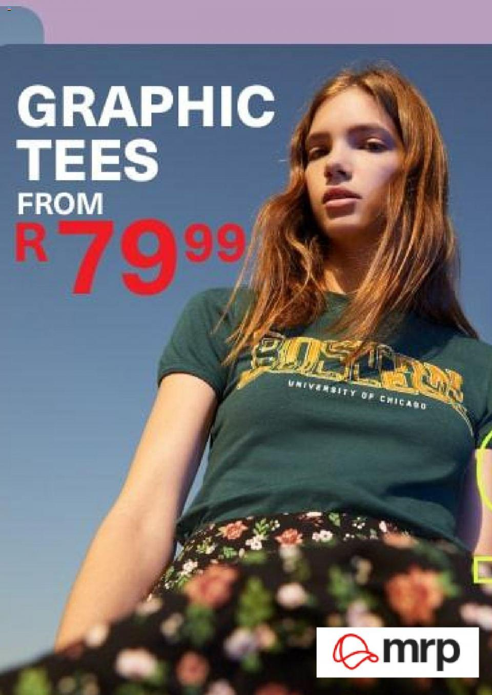 mr price catalogue 12 august 2020