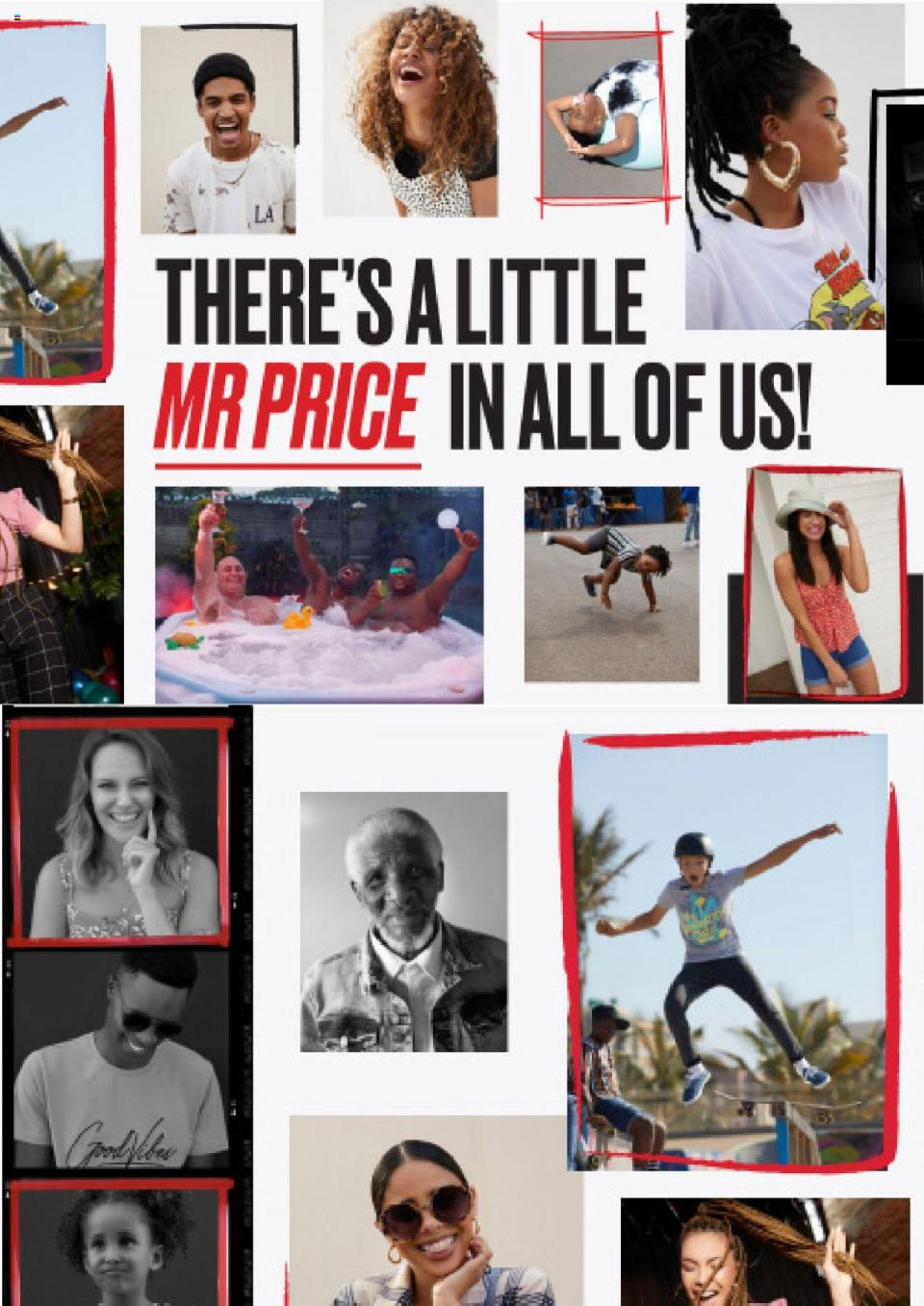 mr price catalogue 23 september 2020