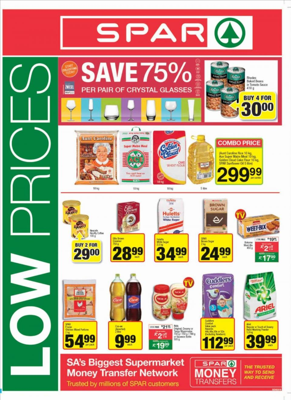 spar specials 10 september 2019 kwazulu natal