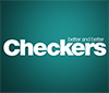 Checkers Specials Hyper DIY 21 September 2020